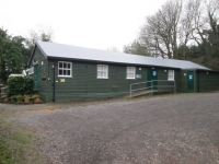 Owermoigne Village Hall
